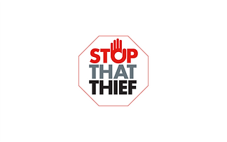 stop_that_thief_logo.png