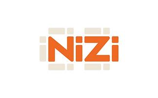 nizi_artisan_bakery_logo.png