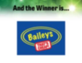3-Baileys DIY.jpg