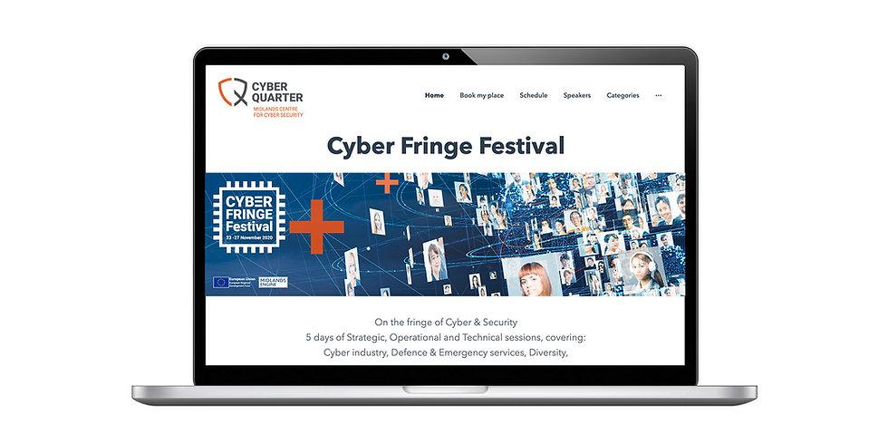 Cyber-Fringe-Festival-Website.jpg