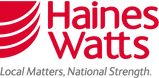 Haines-Watts-Logo.png