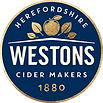 Westons_Cidermakers.png