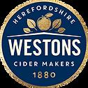 Westons Cider