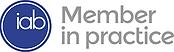 3.A-MIP-Logo_RGB.png