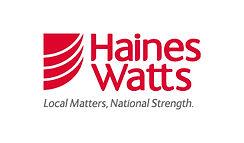 8 Haines-Watts.jpg