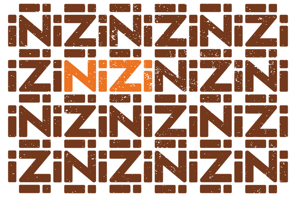 nizi_logo1.png