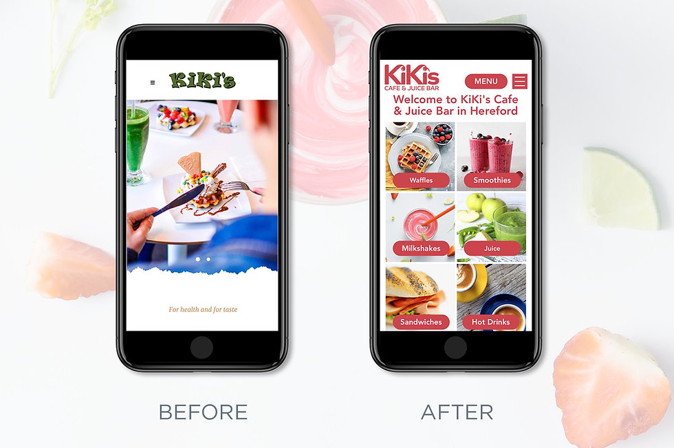 Kikis-Website-Before-After3.jpg