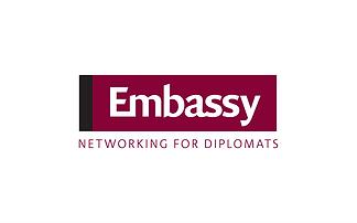embassy_magazine_logo.png