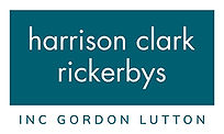 Harrison Clark Rickerbys Solicitorskerbys logo.jpg
