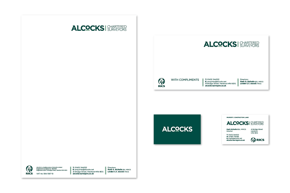 alcocks_stationery1.png