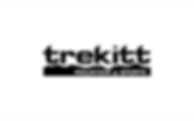trekitt-hereford_logo.png