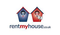 23 Rent-My-House.jpg