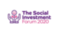 Social-Investment-Logo.png