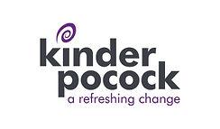15 Kinder-Pocock.jpg