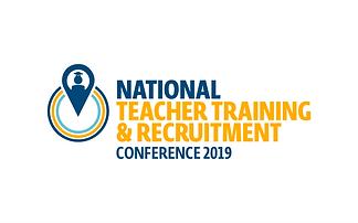 National-Teacher-Training-Conference-Log