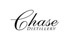 4 chase.jpg