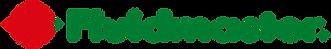 Fluidmaster_logo.png