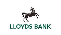 3 Lloyds.jpg