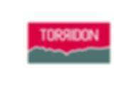 torridon_logo.png