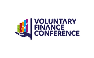 Voluntary-Finance-Conference-Logo.png