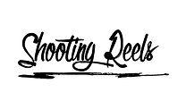 18 Shooting-Reels.jpg