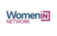 Women-In-Network-Logo.png