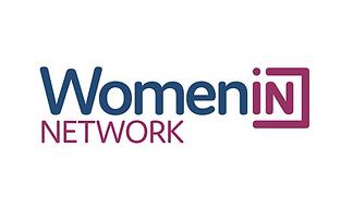 Women-In-Network-Logo.png
