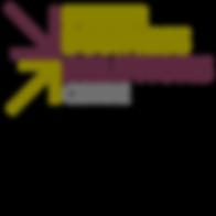 HBSC_logo.png