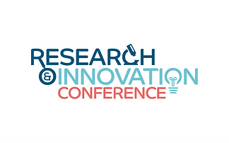 Research-Innovation-Conference-Logo.png