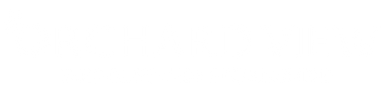 Orchard-View_Logo-Web.png