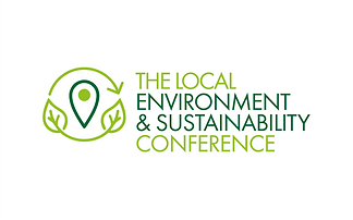 Local-Environment-Conference-Logo.png