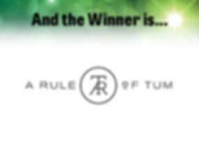 8-Rule of Tum.jpg