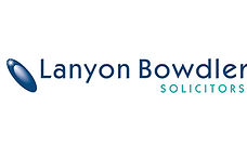 6 Lanyon-Bowdler.jpg