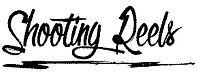 ross_2017_Shooting-Reels logo.jpg