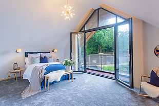 Orchard-View-Interior-5.jpg