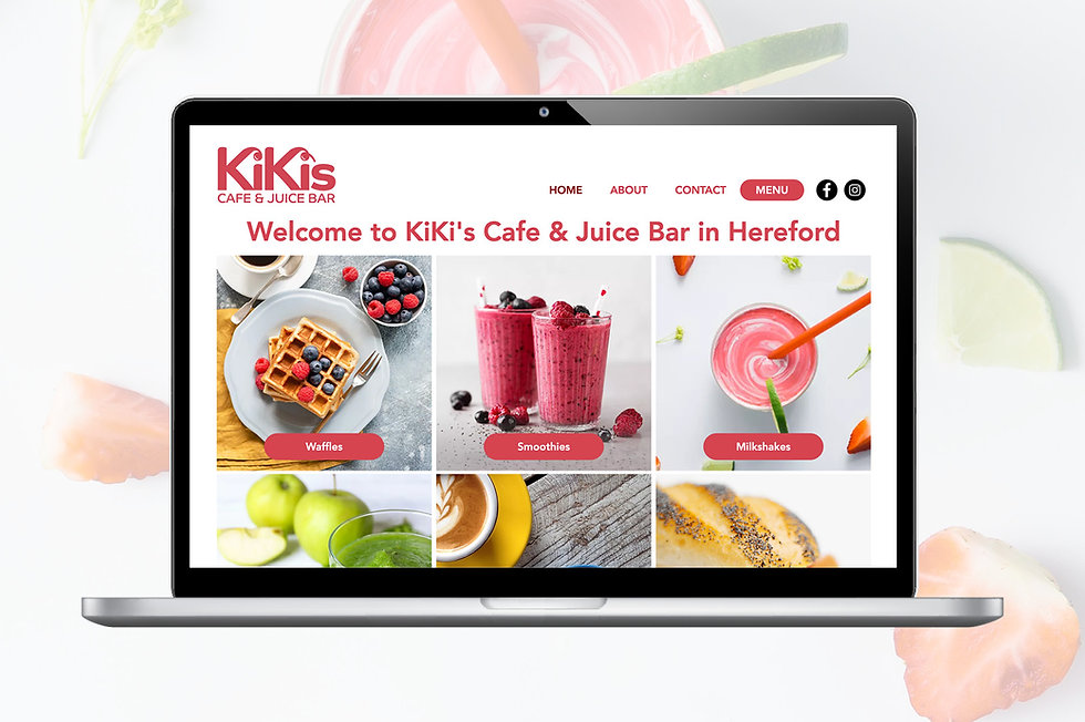 Kikis-Website-Before-After2.jpg