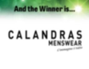 6-Calandras.jpg