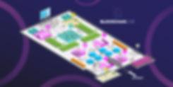 Blockchain-2019-Floorplan-1.jpg