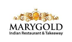 16 MaryGold.jpg