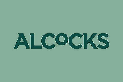 alcocks_logo4.png