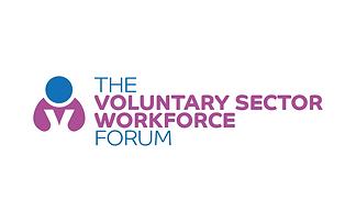 Voluntary-Scetor-Forum-Logo.png