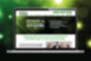 Herefordshire Business Awards websiteawards-hmbiz-1.jpg