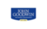 john_goodwin_logo.png