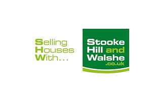 stooke_hill_walshe_logo.png
