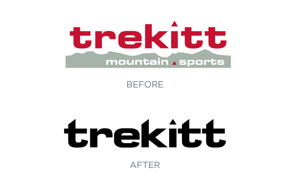trekitt_logo_before_after.png