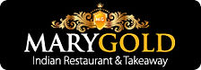 MaryGold-Logo.jpg