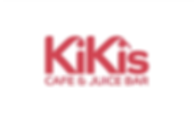 Kikis-Juice-Bar-Logo.png