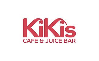 Kikis-Juice-Bar-Logo.png