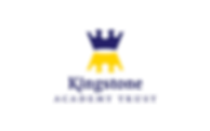 kingstone_high_school_logo.png