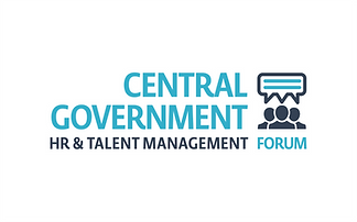 Central-Government-Forum-Logo.png